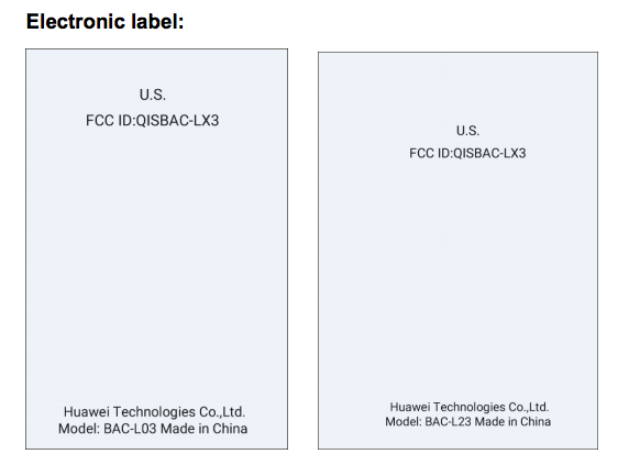 Huawei Nova 2 Plus is now FCC certified, US release imminent
