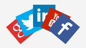 What is the best platform for social content website?