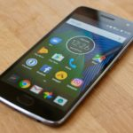The Budget War: Moto G5 Plus Vs Honor 6X