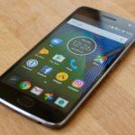 The Budget War: Moto G5 Plus Vs Honor 6X