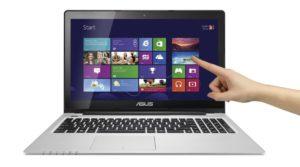 Top 5 Best Laptops under $500