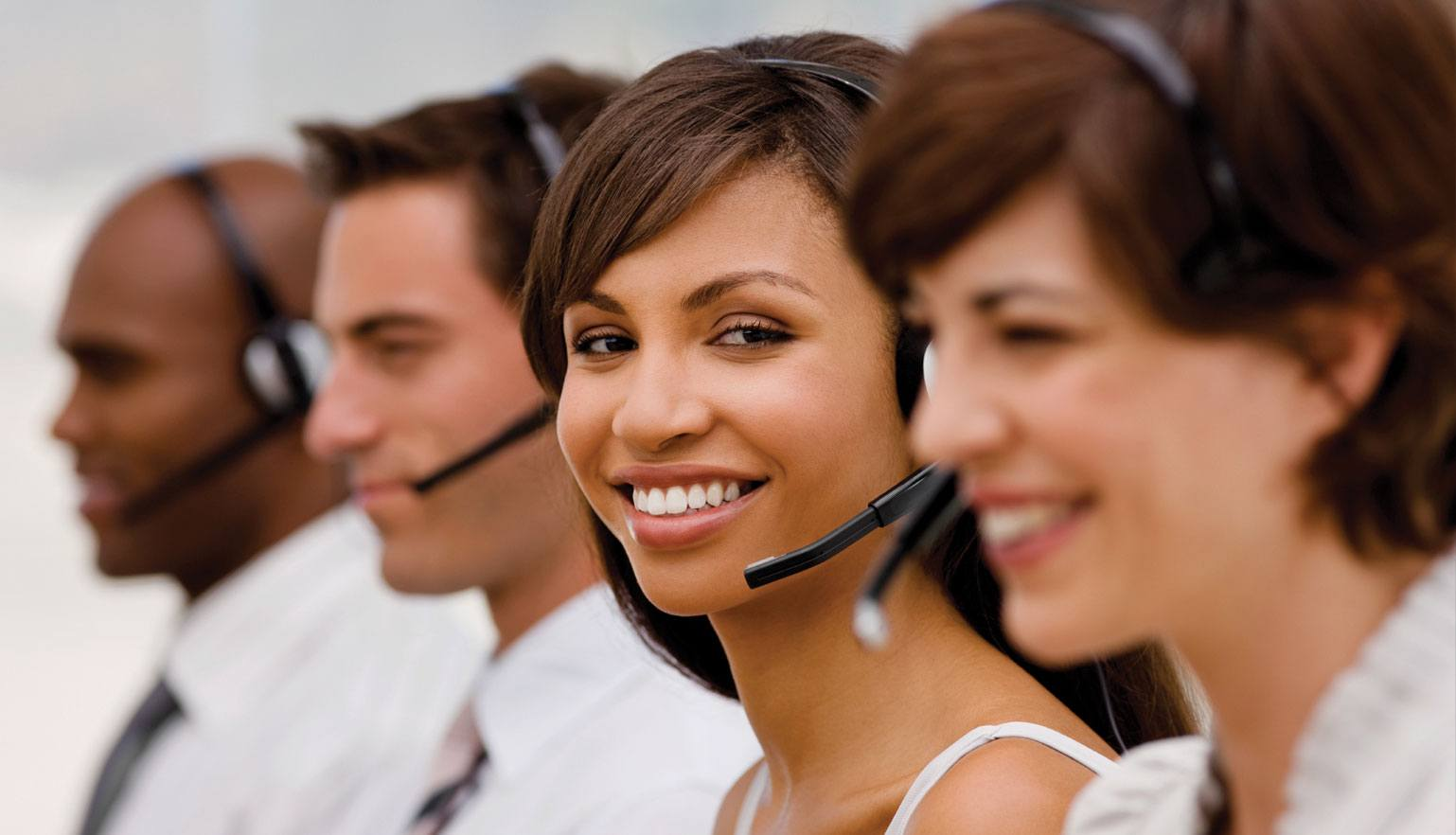 Is an Off-Site Call Center Right for You?
