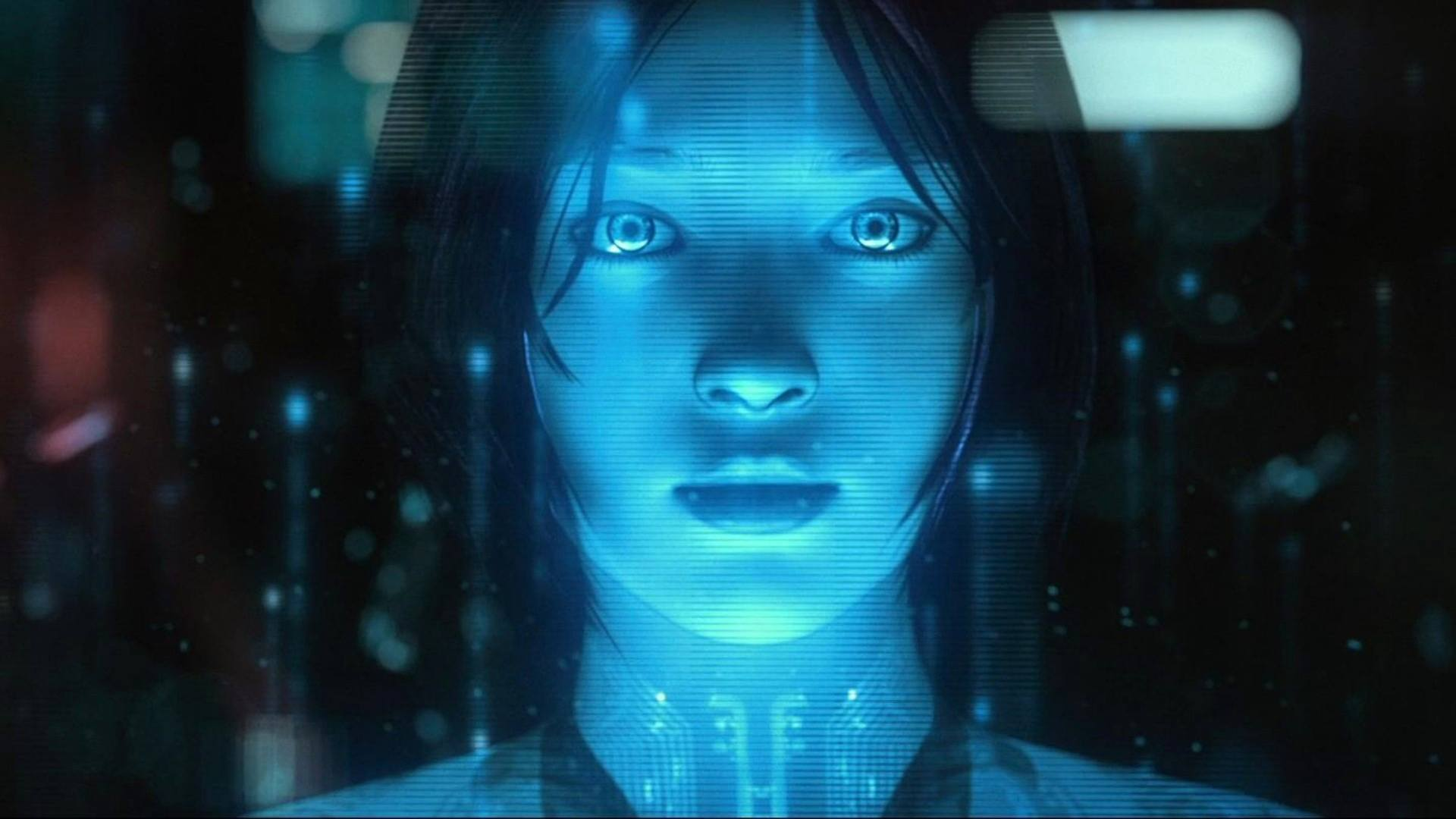 How To Disable Cortana