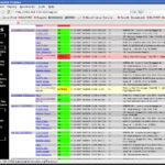 Top DevOps Tools for Dev-Ops Engineers