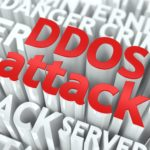 Not-so hidden cobra: North Korea's alleged DDoS attacks on the United States