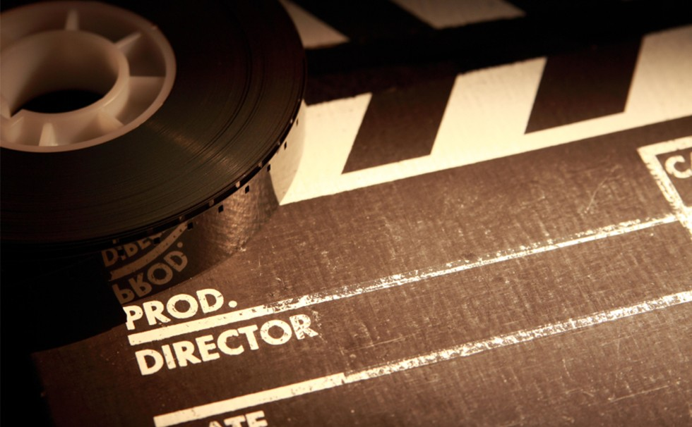 film making mistakes