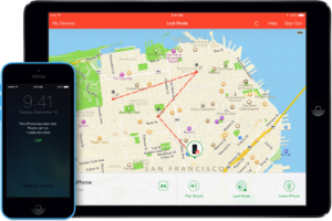 Tips to use iPhone tracker to track your lost phone