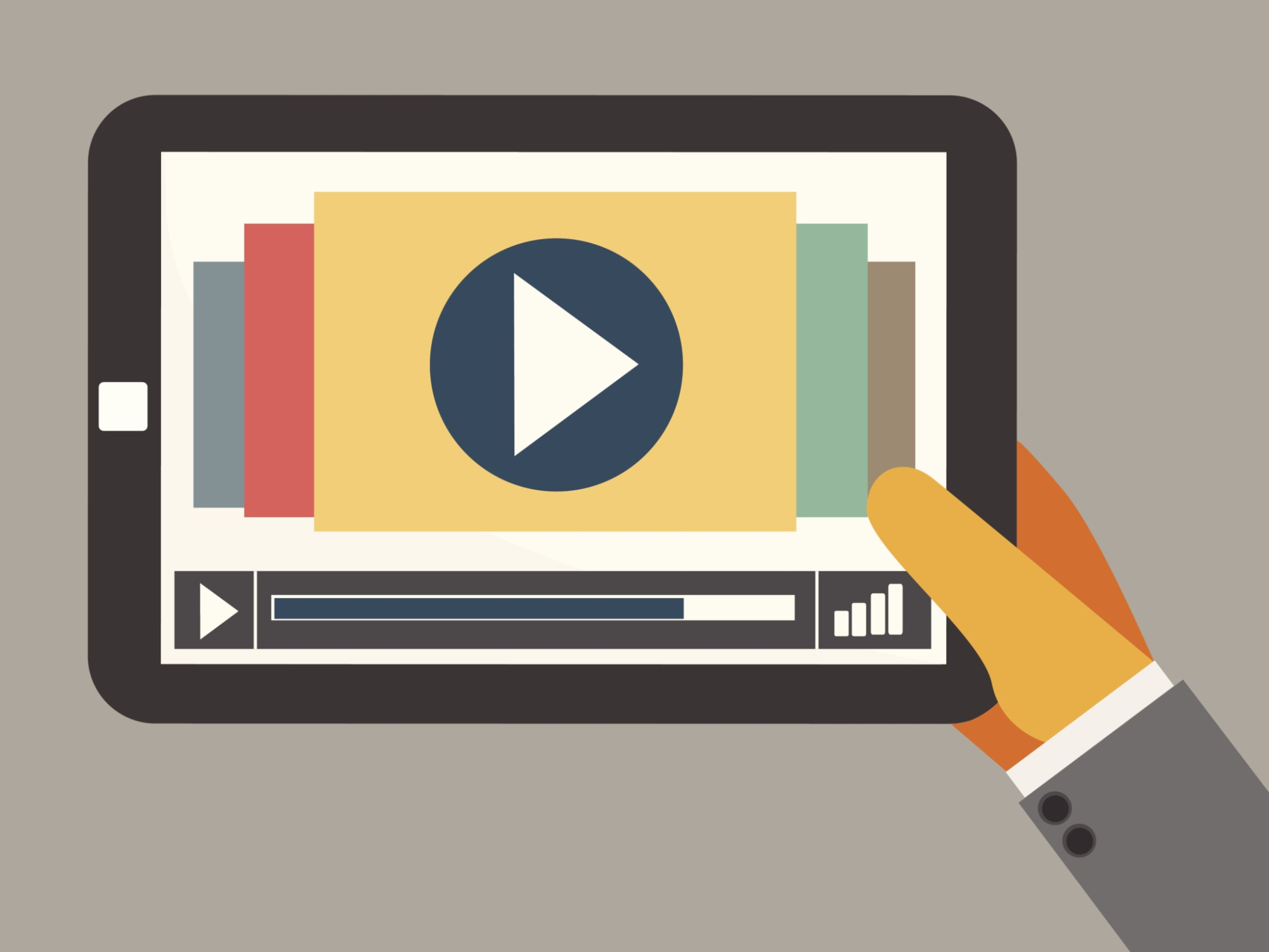How explainer videos can benefit your online business?
