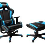 How to choose best gaming chair