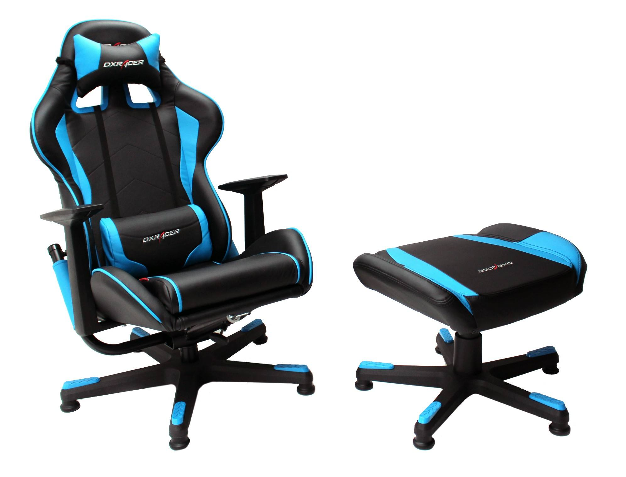 Image Result For Gaming Chaira