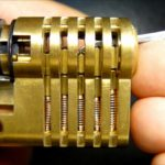 Trending Now: Lock Picking as a Hobby