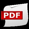 PDF Adobe