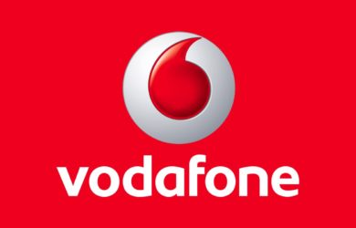 List of Vodafone USSD Codes