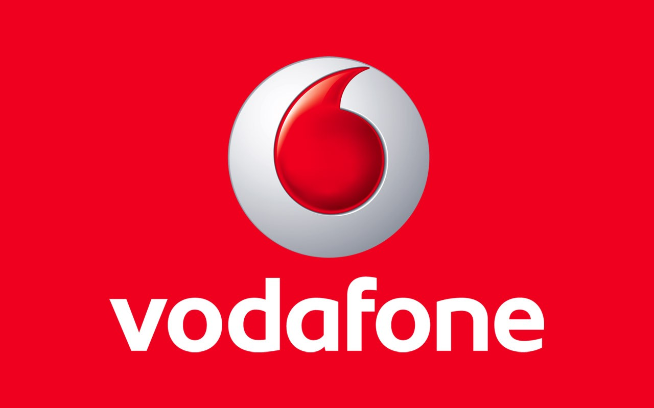 Vodafone USSD codes to check Vodafone Data, Offers and Balance