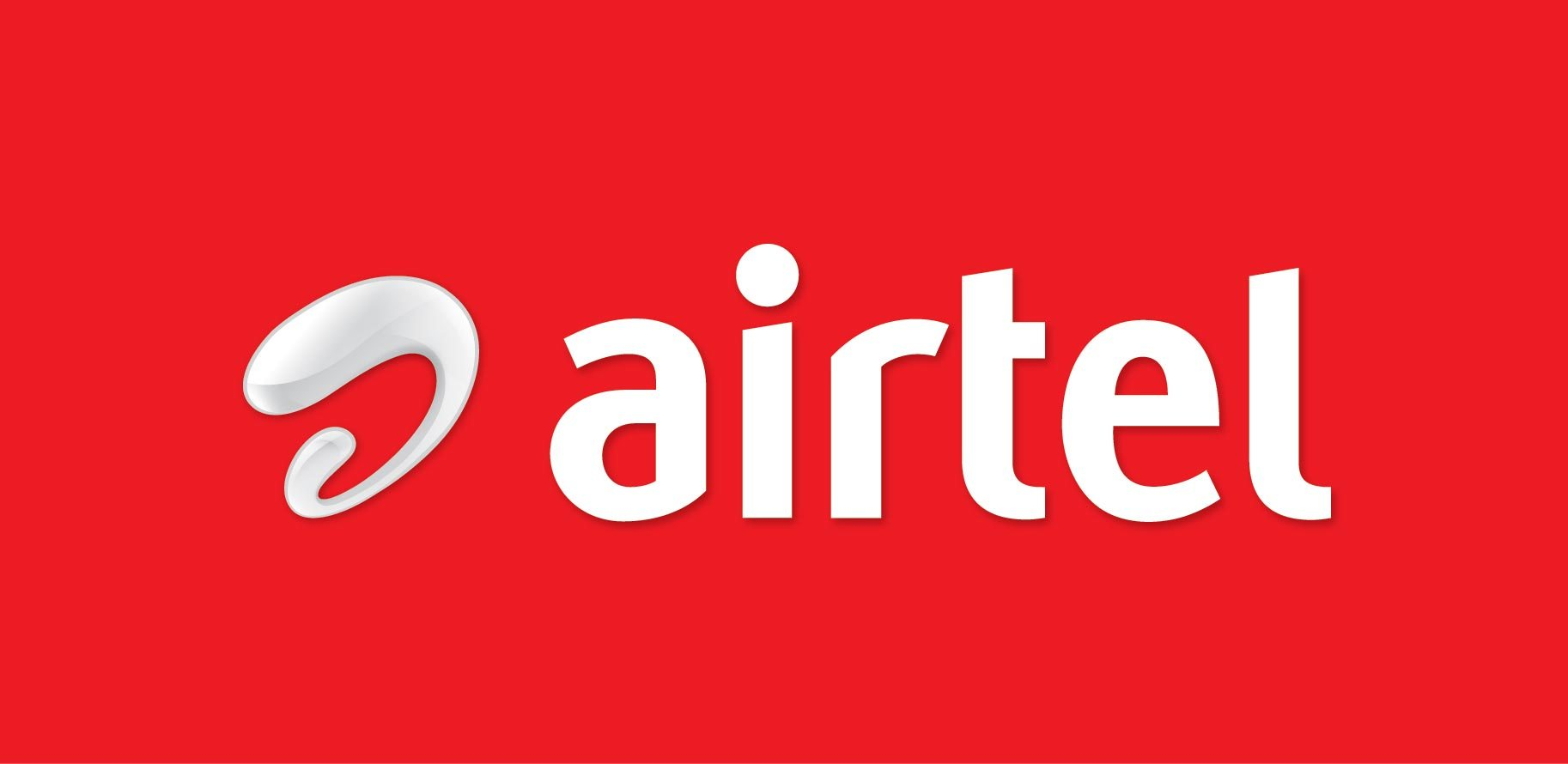 Airtel USSD codes to check data, offers and balance