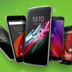 Top 5 Android Mobiles Under 30K