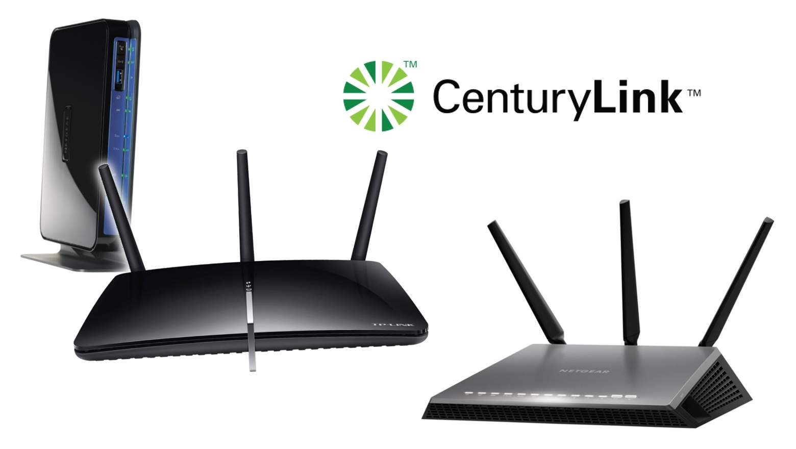 Routing Your Connection: 10 of the Best Routers for Your Online Needs