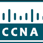 What is CCNA security & scope of CCNA security certification?