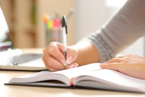 How to Improve Essay Writing Skills-5 Ways Technology Can Help You