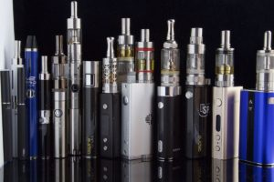 Stylish Vaping Devices at Affordable Prices
