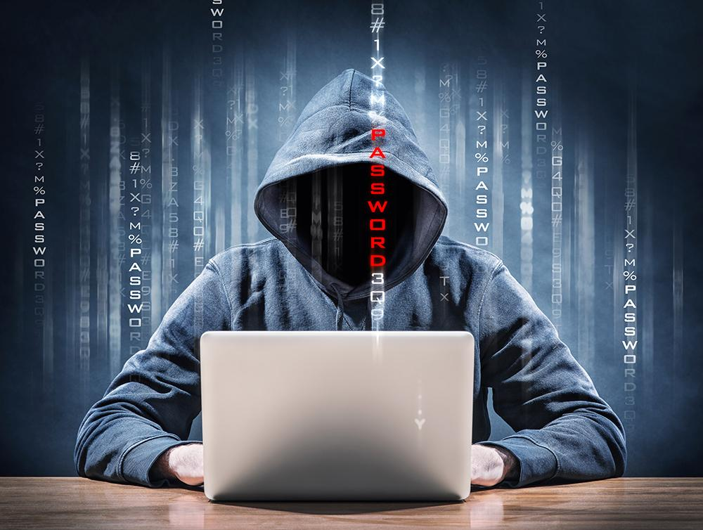 How To Keep Your Business Safe From Hackers