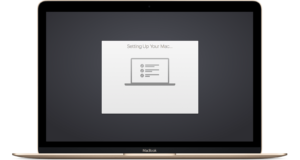 First Programs to Install When Buying a New Mac