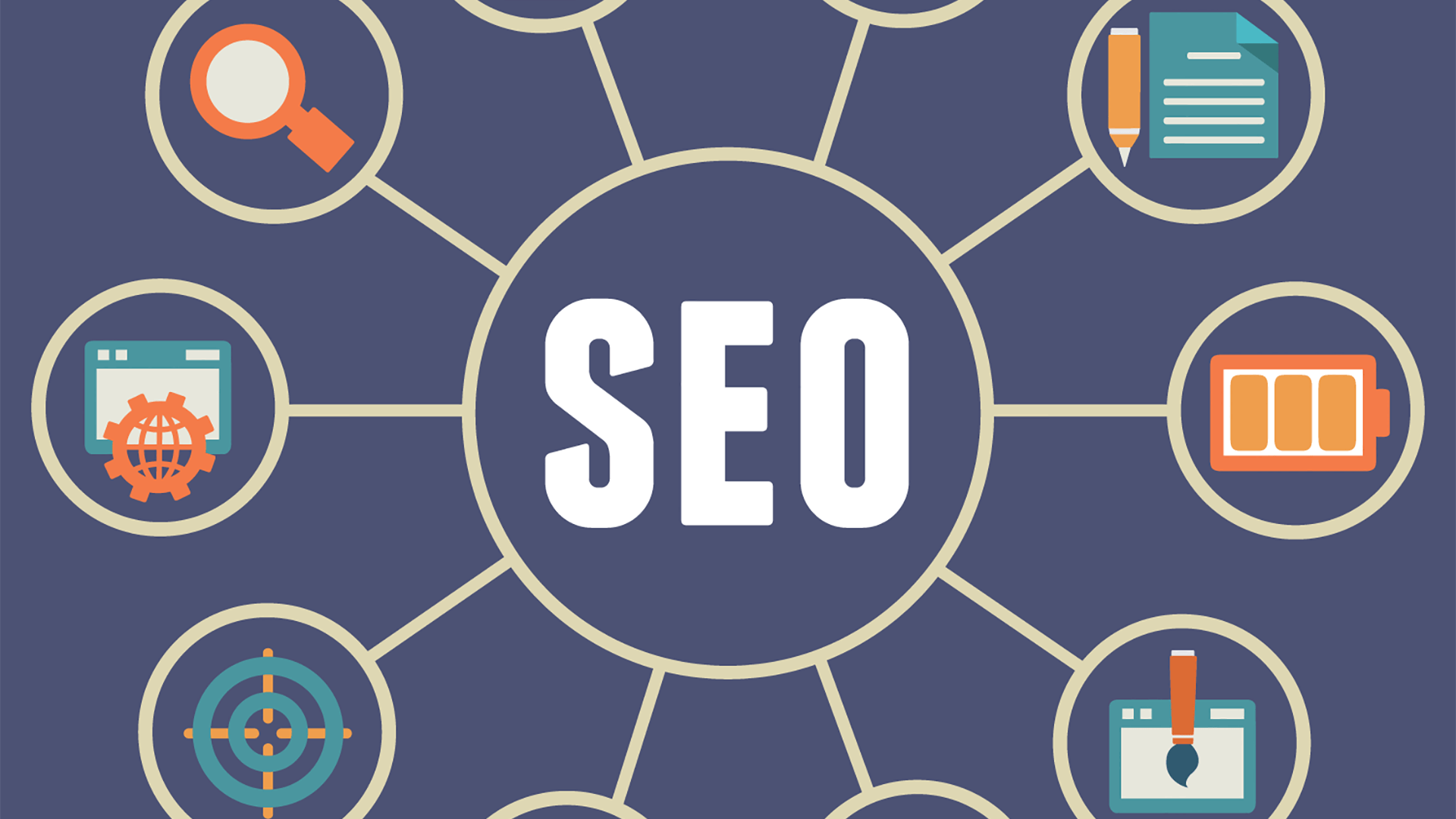 SEO Positioning Tips Using WordPress Plug-Ins