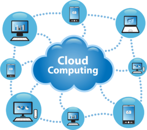 Become a Cloud Computing Expert with Devops Training