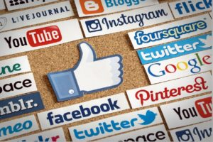Six Reasons to Market Your Business Using Social Media