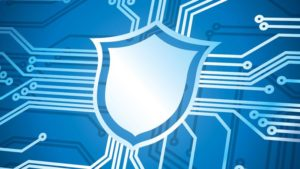 How to find a good security software