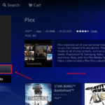 How to Install Kodi on PS4?