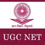 Secure a Good rank in UGC NET Through These Online Ways