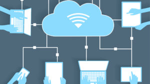 How Cloud will help to Faster the Technology?