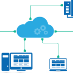 Why You Should Get The MCSE: Cloud Platform And Infrastructure Certification