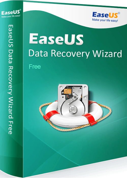 7 Best but less-known File Recovery Software
