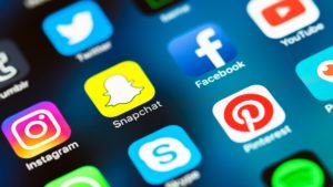 How To Engage Customers On Social Right Now