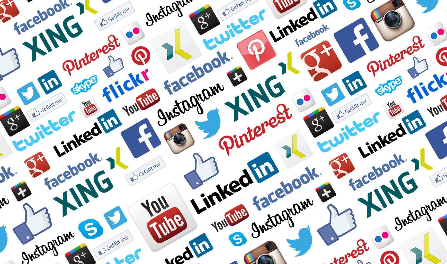 7 Negative Effects of Social Media on the Academic Writing Process