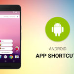 Top Secret Android Short Cuts