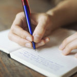 4 Advantages of Writing you need to know