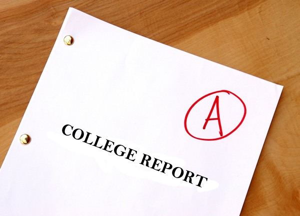 Our College Assignment Writing Service