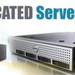 Dedicated Servers-Expectations vs. Reality