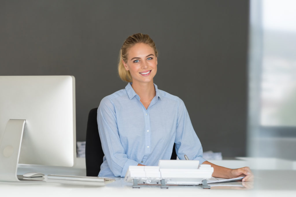 Virtual dating assistants price