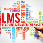 Most Popular Learning Management Software Features