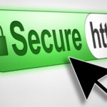 5 Security Tips to Protect Your Website from Hackers