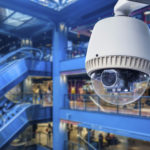 Video Surveillance–The Most Affordable Home Security