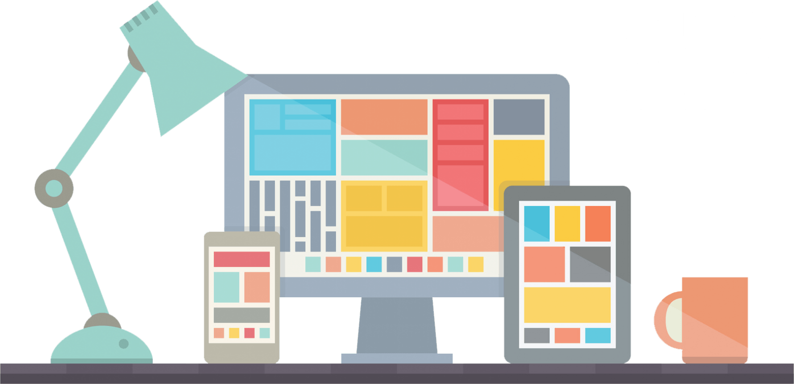 What to Look for When Choosing a Web Host