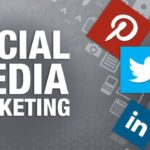 Top 10 social Media Marketing Tips