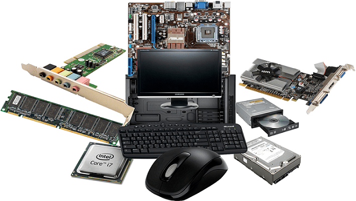 4 Myths About Computer Hardware that won't Disappear