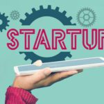 Viable Tips to Create an Online Presence for Your Startup