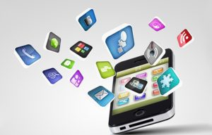 Top 5 Android Apps for Dentists